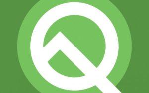 Vivo Phones Android Q Update