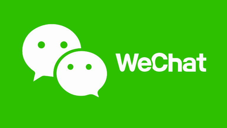 WeChat v7.0.6 for Android released