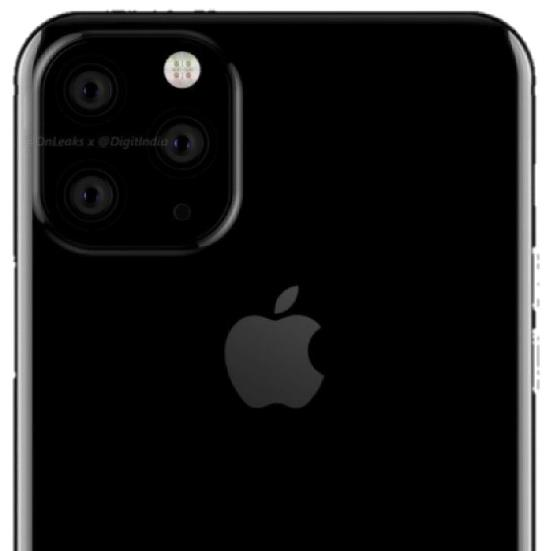How to watch iPhone 11 launch event live