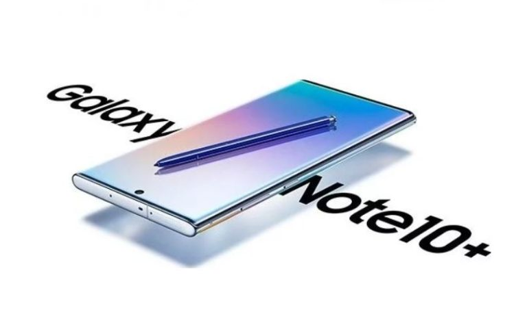 Download Samsung Galaxy Note 10 Wallpapers