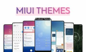 How to install MIUI Themes