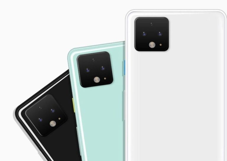 Google Camera 7.4 Apk Download (Gcam 7.4) for all Android phone : Gcam from Pixel 5