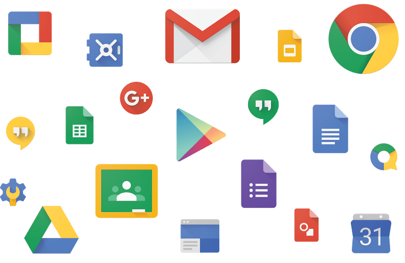 Download Google Installer APK for Huawei Devices