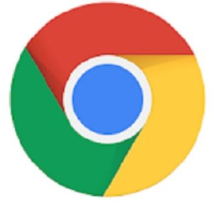Nearby Share for Chrome