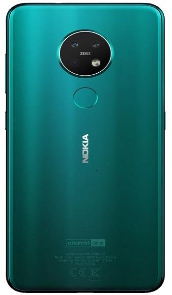 Nokia devices Google camera APK