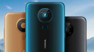 Nokia phones Google camera apk