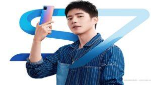 Vivo S7 Gcam Download
