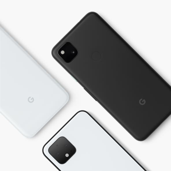 Gcam for Pixel devices