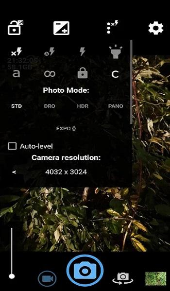 Google camera alternatives
