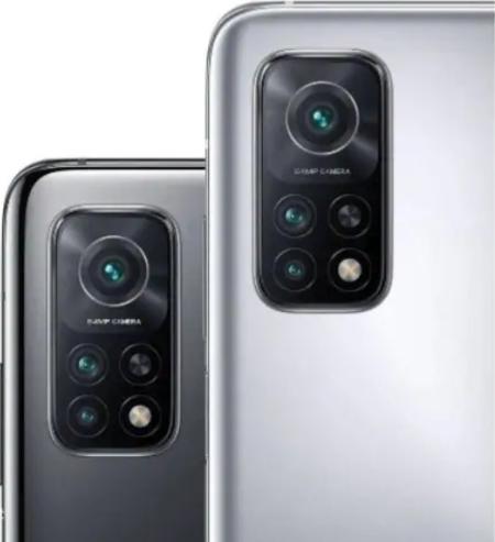 K30S Cameras