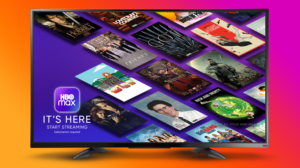 Download HBO Max apk on Android Fire TV