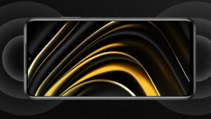 Xiaomi Poco M3 Gcam (Google Camera) APK Download