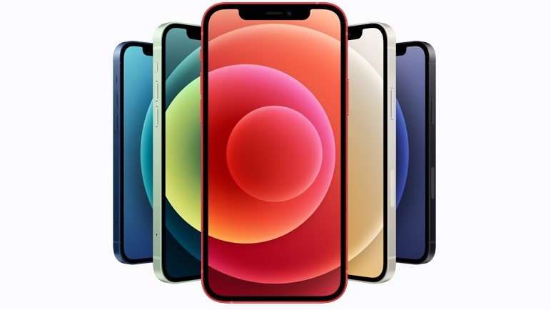 iPhone Developer Mode (iOS 14)