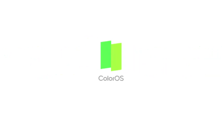 Instant Translation Feature in ColorOS 11