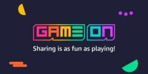 GameOn App Download