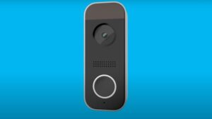 Download Momentum Camera App For PC