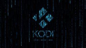 Kodi 19.x Matrix Beta Is Now Live
