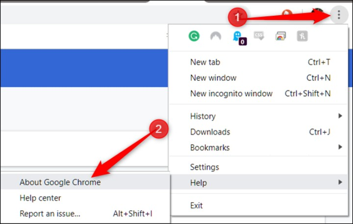 How to Fix Chromecast source not supported