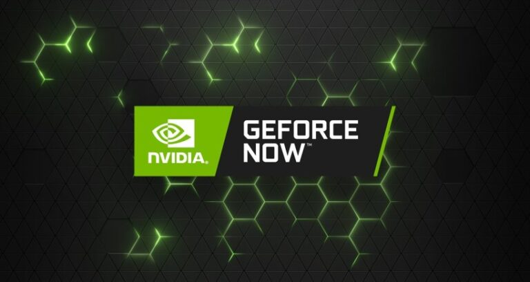How to use GeForce NOW
