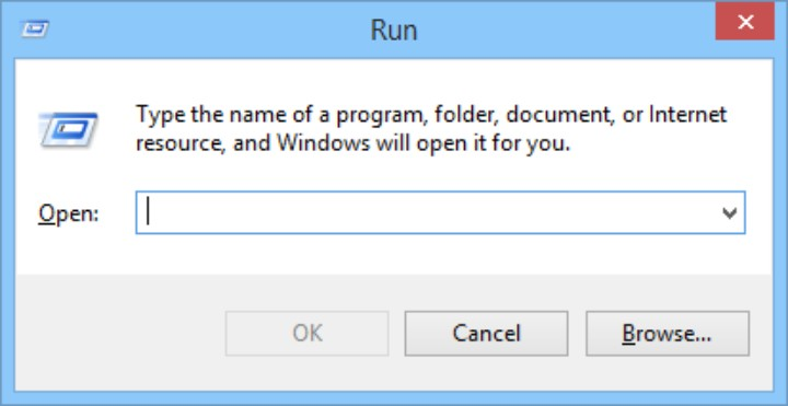Gameloop 7.1 not installing (not working)