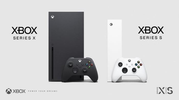 How to use Kodi on Xbox Series S