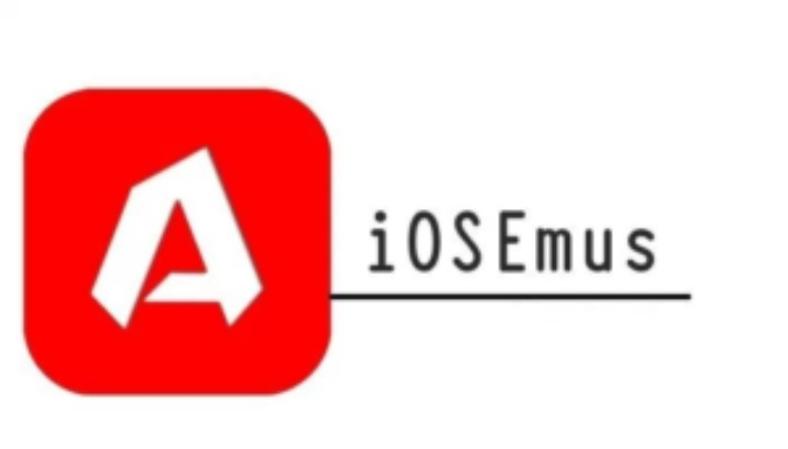 Best iOS emulators for Android 2021