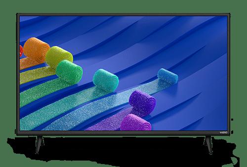 Fix Vizio TV Turns Off by itself