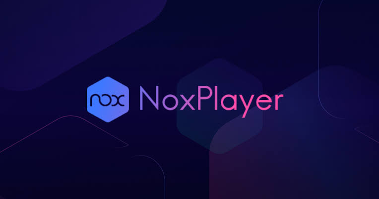 Uninstall Nox player