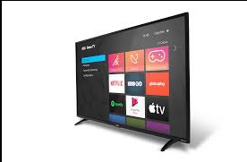 fix TCL TV YouTube not working