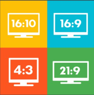 Vizio TV stuck in Wide Mode